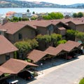 Marin and Sonoma Commercial Roofing Services