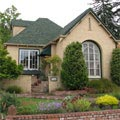 Marin and Sonoma Residential Roofing Services